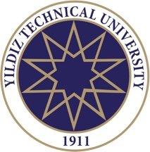 Yıldız Teknik Üniversitesi | Yıldız Technical University